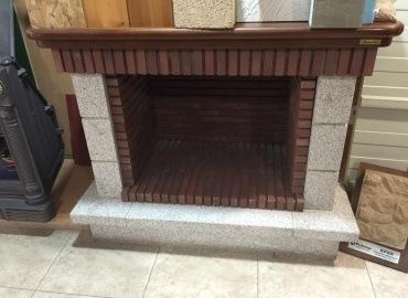Calefacción y chimeneas Ourense