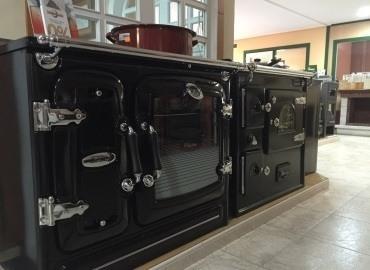 Cocinas Ourense